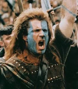 freedom-william-wallace
