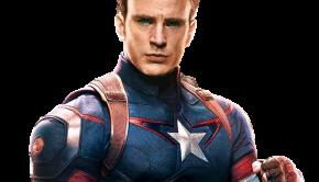 captain_america[1]