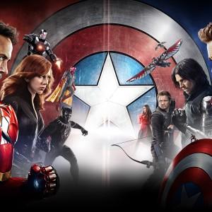 captain_america_civil_war[1]