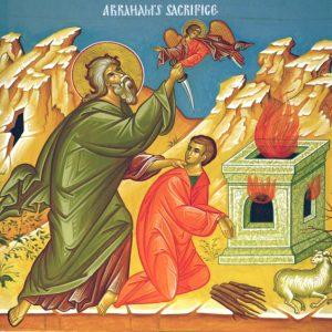 Abraham-Sacrifice-of4
