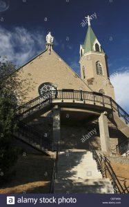 mount-adams-steps-leading-to-holy-cross-immaculata-church-cincinnati-CBTW06[1]
