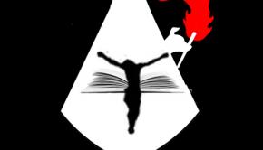 dominican institute