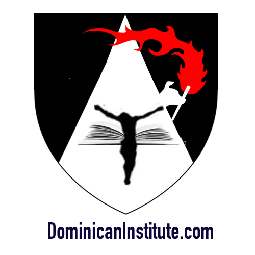 Affordable Catholic Higher Education: Dominican Institute