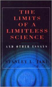 limits-of-a-limitless-science