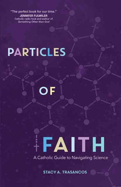 Book Review: Particles of Faith