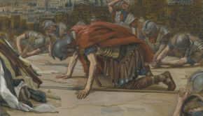 brooklyn_museum_-_the_confession_of_the_centurion_la_confession_du_centurion_-_james_tissot