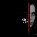 """Spiritual Truths in """"The Girl on the Train"""""""