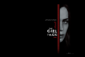 "Spiritual Truths in ""The Girl on the Train"""