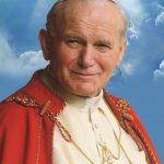 10 Ways to Celebrate John Paul II's Feast Day