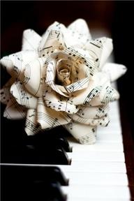 musicrose