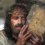 The Disfigurement of Sin