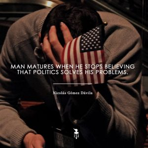 man-matures-problems-politics