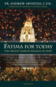 fatima-for-today