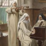 Losing my religion: How Church music causes unbelief