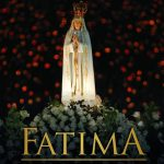 The Apparition that Changed the World: A Review of Jean Heimann's New Book on Fatima