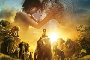 "The Seven Deadly Sins in ""The Jungle Book"""
