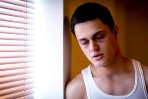 Confessions of an Ex-Drug Addict