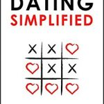 "Review of ""Christian Dating Simplified"""