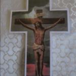 Sacramentals: holy gifts