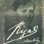 Book Review: Rizal Through a Glass Darkly by Fr. Javier de Pedro