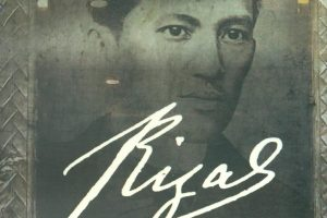 Book Review: Rizal Through a Glass Darkly by Fr. Javier de Pedro